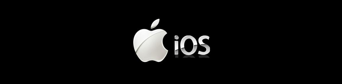 Track iOS