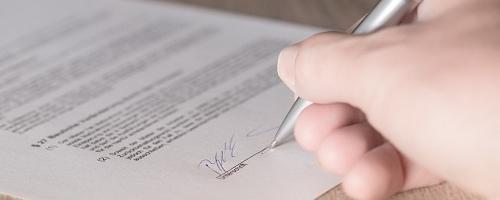 CEMEX s'engage dans la Charte relations fournisseurs responsables