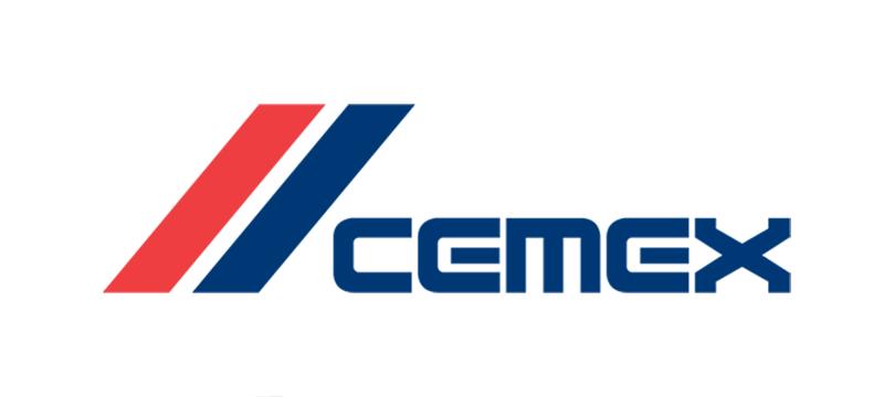card-cemex-logo (1).png