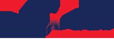 Admixtures logo